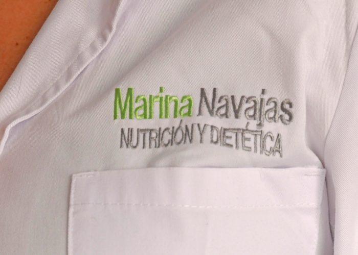marina-foto